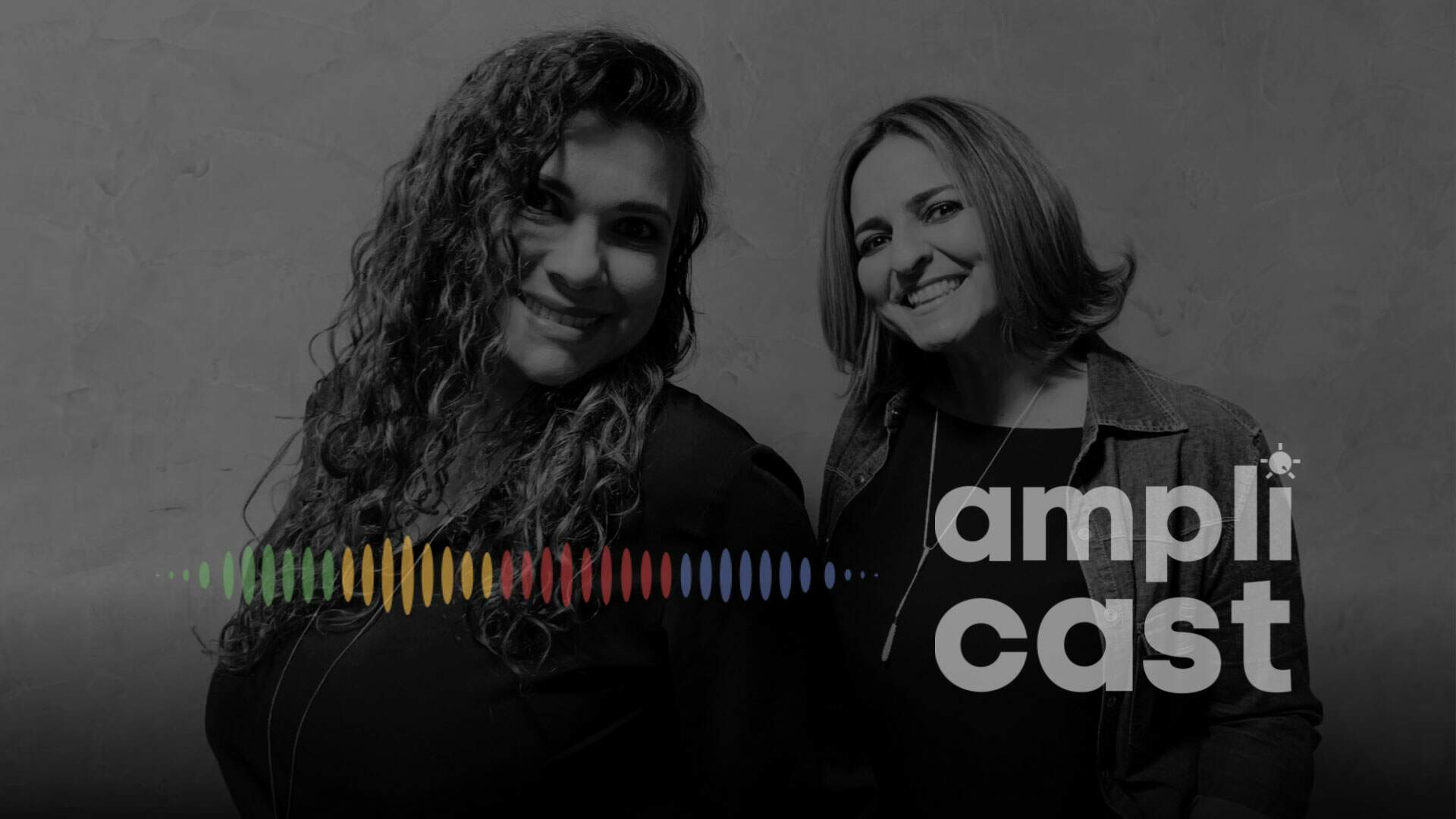 Amplicast - O Podcast do Amplifica